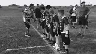 Red Zone Game of the week: Bears vs Raiders