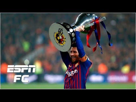 Messi Vs Ronaldo Vs Neymar Vs Ronaldinho Download