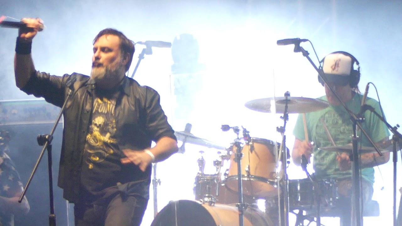 peyote-asesino-todos-muertos-montevideo-rock-2017-pablo-zambra-perez