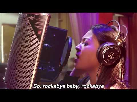 Rockabye Dangdut Version - Clean Bandit (Cover) By Duo Amor