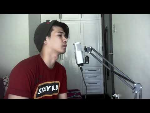 Dive Acoustic Cover by Wilbert Ross (Hashtag Wilbert)