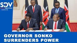why-the-uhuru-sonko-nairobi-power-deal-is-wrong-did-not-follow-proper-procedures-perspective