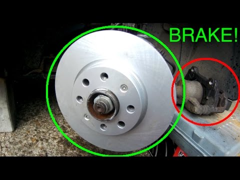 VAUXHALL CORSA C 1.3 CDTi DIESEL FRONT 260mm VENTED BRAKE DISCS AND PADS SET