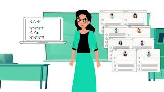 Aprimora - Plataforma Adaptativa | Tecnologia Educacional