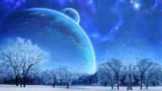 Edward Maya feat Vika Jigulina - Stereo Love *2009*