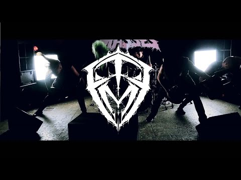 Funeral For The Masses - F.F.T.M (Official Music Video)