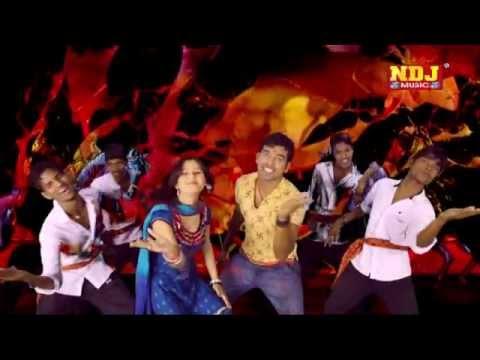 Kholi me rukka padgya Haryanvi  NDJ Music 1234 kholi me lagya darbaar,Pawan,Ramehar