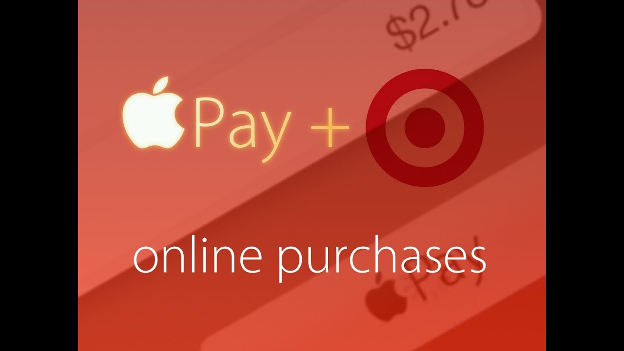 Apple will now let you pay for apps, music, movies and more with PayPal