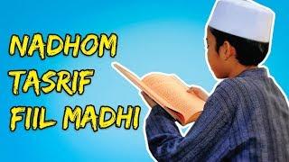 Download Video Nadhom Tasrif Fiil Madhi MP3 3GP MP4