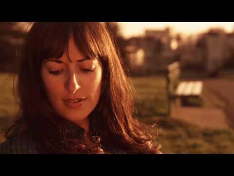 """Rosi Golan - """"Think Of Me"""""""