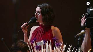 Too Darn Hot by Cole Porter - Ljubljana Academy of Music Big Band