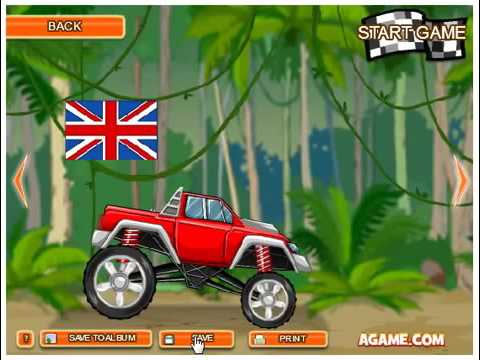 Mini Car Racer Games