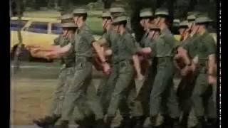 Australian Regular Army