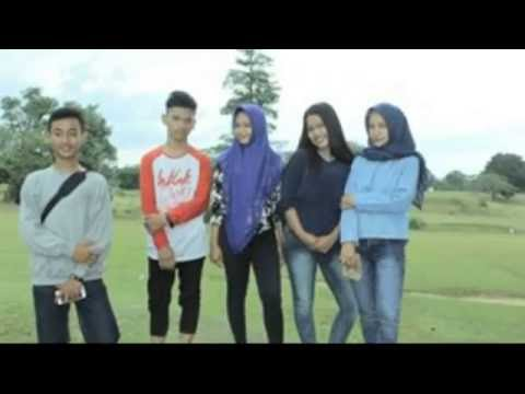 D'basuh band - Terpisah - new Hits (by : Arif)