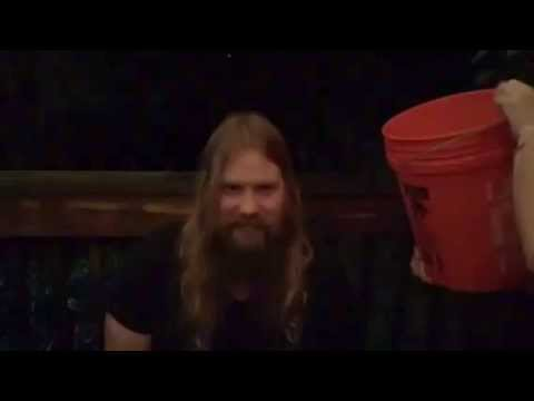 Chris Stapleton Official YouTube Page