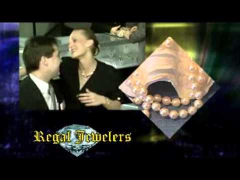 Regal Jewelers Houston   a Houston Jewelry Store