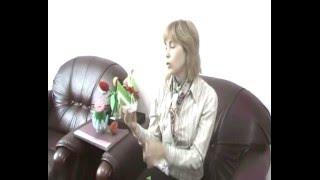 Кандидат №44-Няня(Услуги няни в Киеве от агентства