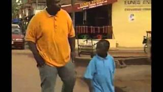 IROKO PART 2- Nigeria Nollywood Movie