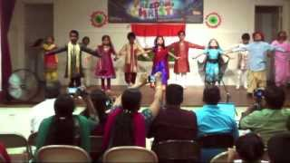 INDIYAVIN TAMIL CHRISTIAN SONG - The Real Freedom In Christ