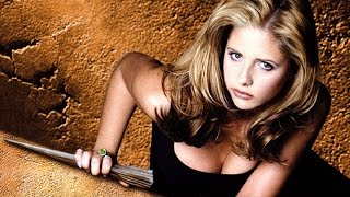 Buffy the Vampire Slayer and Its Impact on TV Archetypes