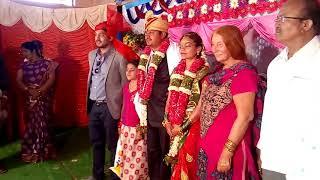 Путешествие по Индии. Фотосессия с индийской невестой. Индийская свадьба.