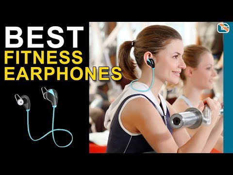 4559470e0d2 Best Fitness Earphones !!! Attrakey S350 & The Future of the Channel ...