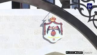 مجلس الوزراء يقر زيادة علاوات المعلمين - (28/9/2019)