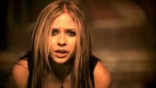 Скачать Avril Lavigne Runaway 1080p Remake
