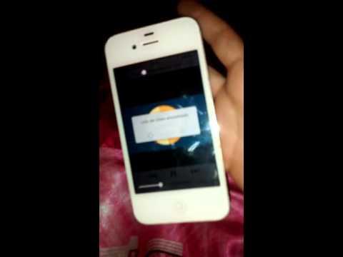 melhor-aplicativo-para-baixar-músicas-no-iphone