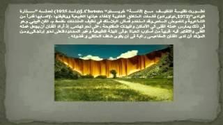 د.محسن عطيه -الفن المفاهيمى - التجهيز فى الفراغ ة-DR.Mohsen Attya Thumbnail