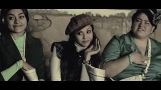 Узбекская музыка. Uzbek song..(, 2017-03-21T11:53:45.000Z)