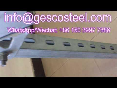SPV355 steel,JIS standard carbon steel plate prices,steel sheet SPV355