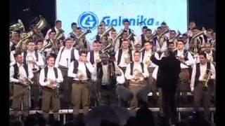 100 Srpskih Truba/100 Serbian Trumpet Part 2