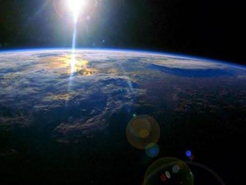 Der Atem der Erde - Doku 2016 HD