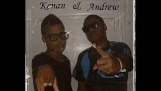 Pegate Kenan Y Andrew