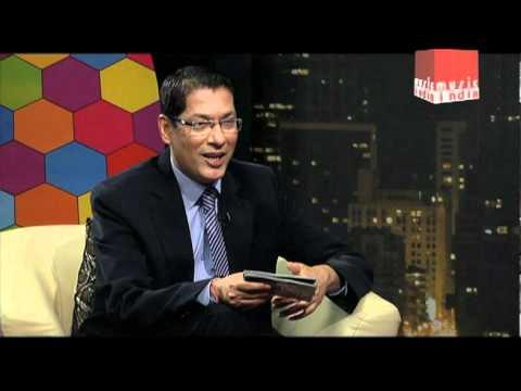 Vipul Shah talks about Akshay Kumar not doing Force