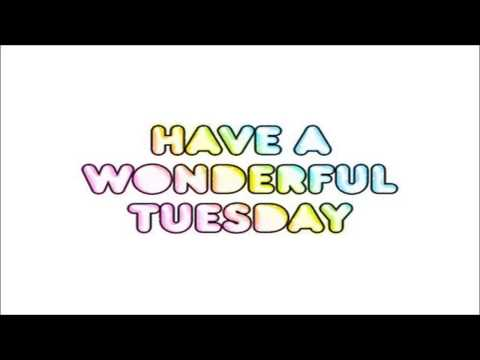 iLoveMakonnen (feat. Drake) - Tuesday