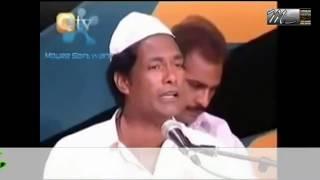 Bhik fakiri ,Sufiana kalam by Maulvi Akhtar Berewale 360p