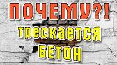 Цены на бетон. Цена в севастополе; цена в ялте; цена в оползневом. Раствор цементный м-100, в 7,5, 5000 рублей. Раствор цементный м-150.