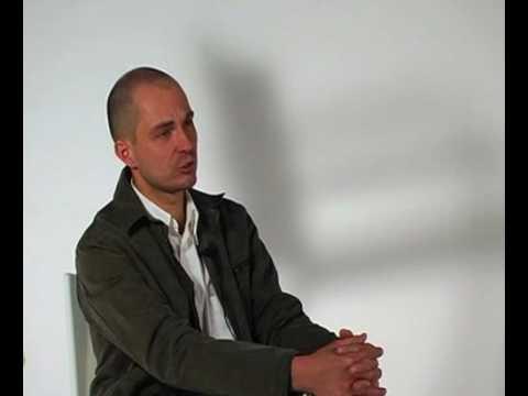 Fischer Möbel - Kyoto Collection - Das Interview mit Designer Wolf Udo Wagner