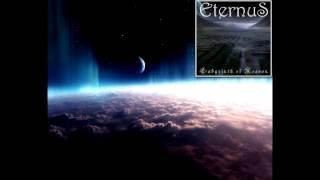Eternus - 06 - Dream Catcher