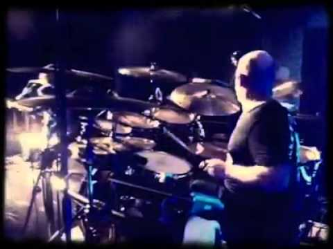 Jason Bonham - Burn  - BCC Tour 2011