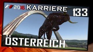 konkurrenzfhig   f1 2016 karriere 3 sterreich q 025 133 german 60fps pc ultimate