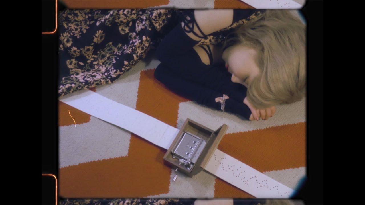 [MV] 미아(Mia) - 오르골