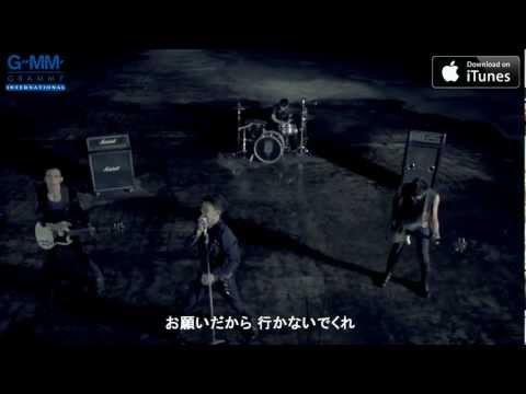 [MV] Cocktail: 懺悔 (Kook Kow) (JP sub)