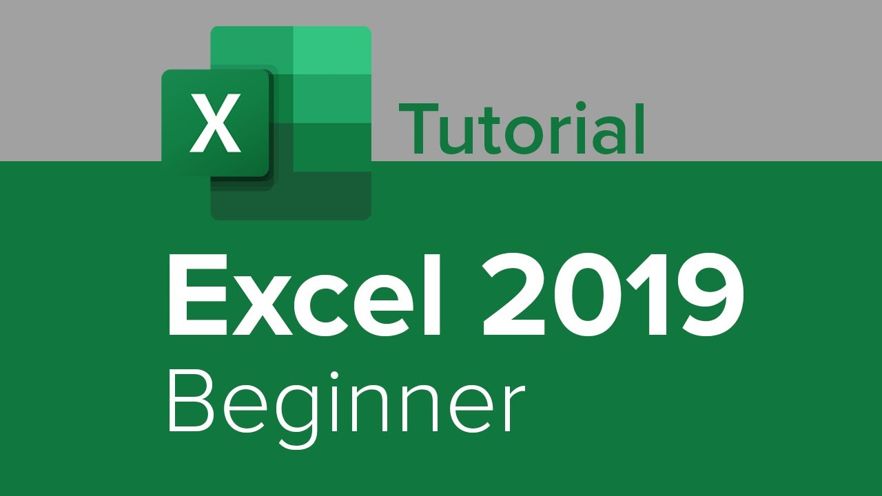 Use Excel effectively