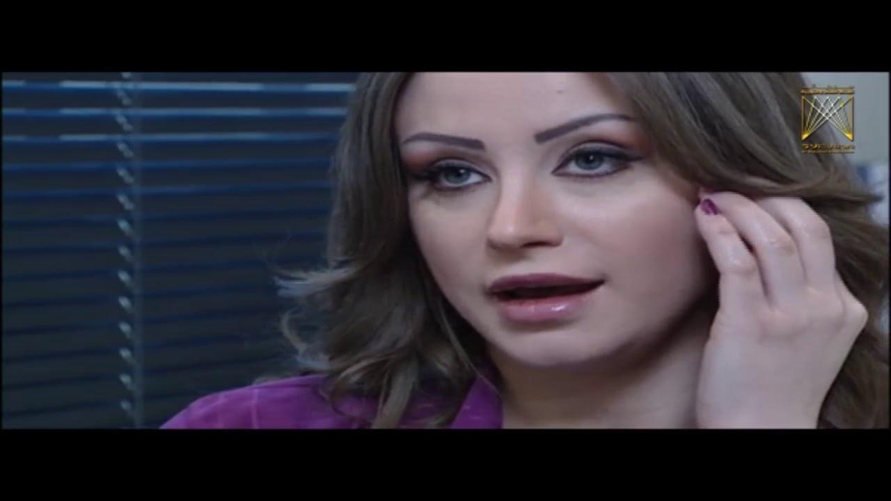 مسلسل المنعطف ـ الحلقة 12 الثانية عشر كاملة HD | Al Monataf