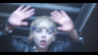 Kap Bambino - Dead Lazers