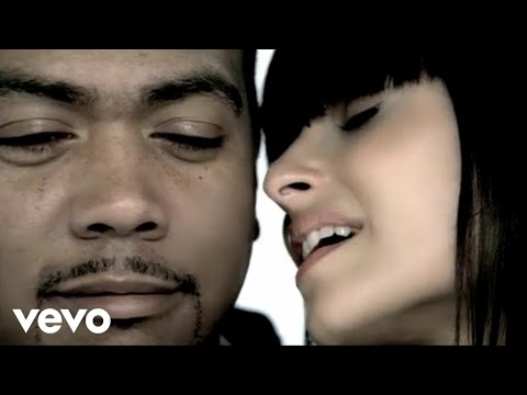 Клип Nelly Furtado - Say It Right