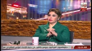 بالفيديو.. فجر السعيد: إيران لم تتجرأ على البحرين إلا بعد سقوط مبارك
